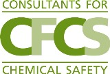CFCS_Logo_Email